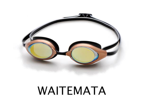 Goggle - Waitemata