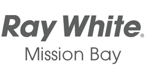 Ray White Real Estate - Mission Bay
