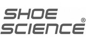 Shoe Science - for the best shoe fit