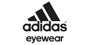 Adidas Eyewear - perfect equipment for your eyes