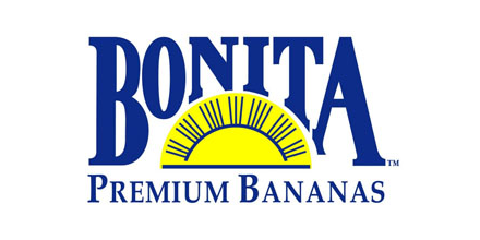 Bonita Bananas