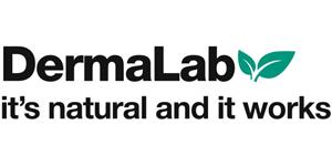 DermaLab