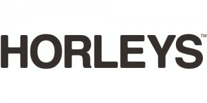 Horleys - quality sports nutrition