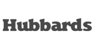 Hubbards - natural, nutritious and delicious food