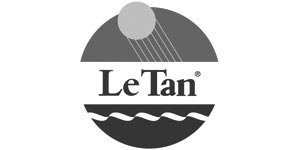 Le Tan - suncreen