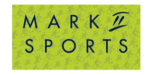 Mark 2 Sports