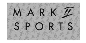 Mark 2 Sports - quality sports products