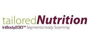 Tailored Nutrition