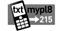 txtmypl8 advertising using your number plate