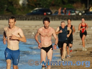 Geoff Leyland & David Peirce & Johan Ackermann & Michael Prideaux & Marieke Thomas