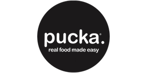 Pucka - fuel for the body and mind