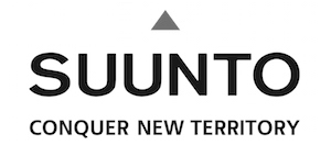 Suunto - sports precision instruments