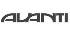 Avanti - NZ's world-class bike brand
