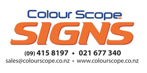 ColourScope
