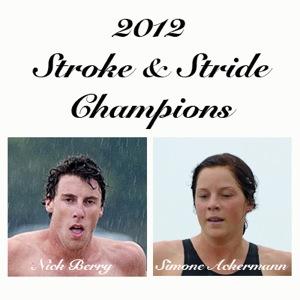 2012 Champs