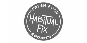 Habitual Fix - salads - sandwiches - wraps - smoothies