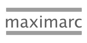 Maximarc - quality architectural design