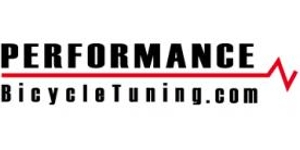 Performance Bicycle Tuning